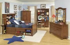 legacy american spirit collection boy bedroom furniture