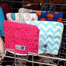 reusable sandwich bags planet wise zipper sandwich bag farmers market poly available may am easy diy reusable sandwich bags