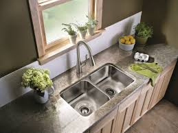 Danze Kitchen Faucet Reviews Best Kitchen Faucets 2017 Chosen By Customer Ratings