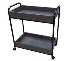 office trolley cart. Book Trolley - Melteca Storm Office Cart E