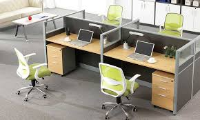modular office furniture omax office equipments modular office furniture manufacturers