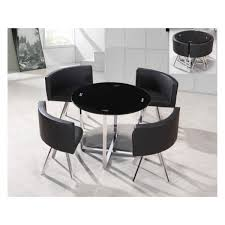 incredible breakfast table and chairs set amazing dining table and chair sets details about 7