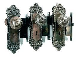 old fashioned door hardware vintage handles knobs and plates knob style craftsman front door hardware