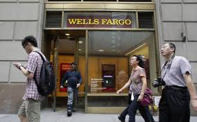 wells fargo victims to get their day in court under new bill in wells fargo victims to get their day in court under new bill in congress charlotte observer