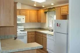 average cost to reface kitchen cabinets. Spray Paint Kitchen Cabinets Cost To Cabinet Doors Resurface Ingenious Design Ideas Average Reface