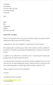 Follow Up Email After Interview Examples Luxury Job Follow Up Etame