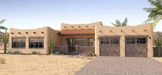 adobe style home plans elegant small adobe house plans best adobe southwestern house plans