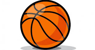 Image result for basketball pictures