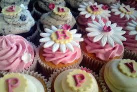 Star Bakery Lianas Most Interesting Flickr Photos Picssr