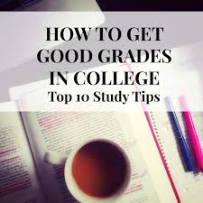 best study tips and tricks images school stuff ten tips for better study habits tirzah magazine they nailed this fantastic habits to cultivate for people in high school and those looking to further