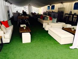 lawnpop als artificial grass 01