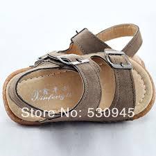 baby boy shoe size 3 font b boys sandals 2016 new 3 shop baby size designs soft leather