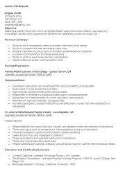 Resume Wording Examples Noxdefense Com