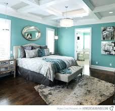Master Bedroom Color Ideas Bedroom Home Design Master Bedroom Color