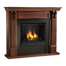 gel flame fireplace gel fuel fireplace ventless gel fuel fireplace insert gel flame fireplace