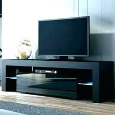 modern black tv stand contemporary black glass tv stand headmathme tv stands modern tv stands modern modern fireplace tv stands