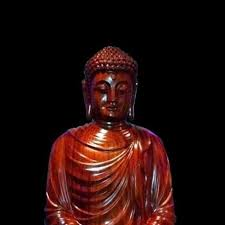 Wooden Buddha Statues from Vietnam - Home   Facebook