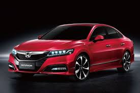 2018 honda accord design. beautiful 2018 new  on 2018 honda accord design