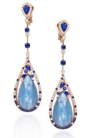 cashmere collection earrings by valentina callegher antonella b rossi italian jewelry brands 1