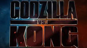 10 things to keep in mind about the pair. Godzilla Vs Kong Release Date Moves Up Two Months