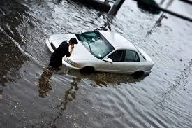 home insurance car insurance quotes california auto insurance rates home and auto insurance compare auto