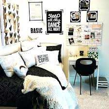 Room Theme For Teenage Girls Teenage Girl Bedroom Themes Ideas Fascinating Teenage  Girl Room Themes About