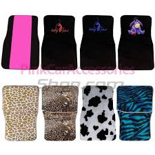 car floor mats for women. Customize Floor Mats Nice On With Regard To Custom Car Auto Personalized Interior 14 For Women F
