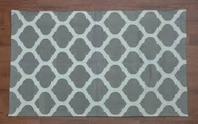 cotton dhurrie rugs image 0 cotton dhurrie rugs uk