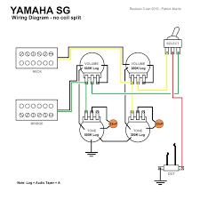 sg wiring diagram sg get free image about wiring diagram les paul standard wiring diagram wiring