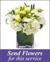 Obituary | Nels Benson of Hills, Minnesota | Minnehaha Funeral Home