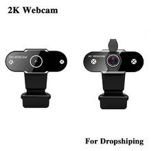 Best value <b>1080p Hd</b> Webcam