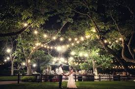 outdoor chandeliers for weddings wedding lighting ideas that are nothing short of magical wedding lighting ideas outdoor chandeliers for weddings