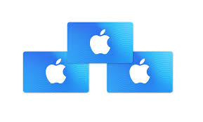 how to redeem your itunes gift card