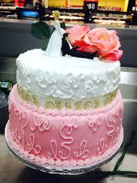 Walmart Cake Order Form Club Wedding Cakes Club Bakery Baby Shower