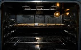 How To Convert Cooking Time From A Convection Oven To A