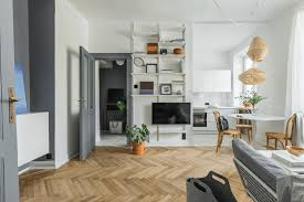 scandinavian style has been spreading in popularity recent years from danish hygge to nordic minimalism adopt these principles for a scandinavian design rugs b12 rugs