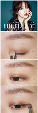 missha x line friends season 2 collection memorable days beauty fashion lifestyle beauty cosmetics makeup face care lifestyle