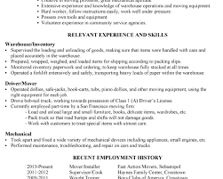100 Example Accounting Manager Resume Construction