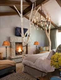 Dekoration im marokkanischen stil ist eine coole idee für jedes zimmer. Schlafzimmer Deko Ideen Tumblr Bilder Caseconrad Com