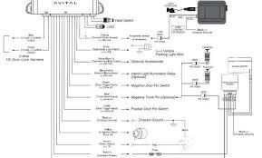 vw rail buggy wiring diagram 1972 dune engine original diagrams vw rail buggy wiring diagram 1972 dune engine original diagrams thumb complete viper wir