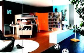 Modern Teenage Bedroom Furniture Teen Bedroom Sets Ultimate Dresser Storage Bed Set Pbteen Cute