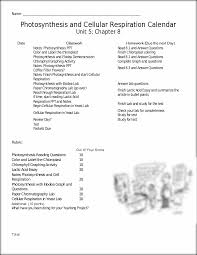 beccaria essays on crime and punishment privacy preserving data cell energy worksheet pumacn com diamond geo engineering services