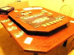 diy gaming table game table cool board game table gaming table designs best board game tables