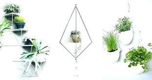 indoor wall planters hanging wall planter indoor wall mount plant hanger hanging wall planters indoor indoor