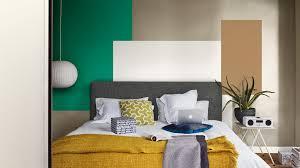 Woonkamers Luxe Gouden Kleur Houten Meubels Deco Paints Colour