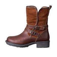 Durango Boots Size Chart Amazon Com Womens Martin Boots Fashion Student Boots Shoes