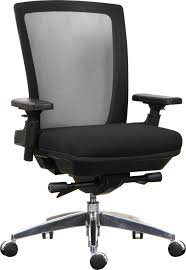 full size of chair adorable heavy duty office chairs elegant desk chair supports up to