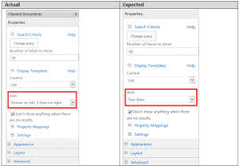 Sharepoint 2013 Site Templates Solution To Sharepoint 2013 Issue Content Search Web Part