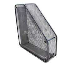 office paper holder. unique office mesh desk organizer office paper holder supplies with upright sections 1  sectionsin file tray from u0026 school on aliexpresscom  and e