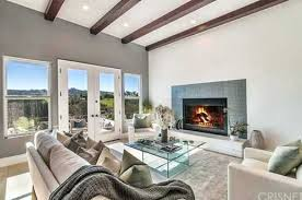 woodland hills fireplace comes in new model as well as llano drive photo 2 for prepare